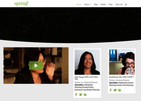 spring-personal-finance.com