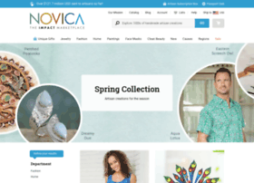 spring.novica.com