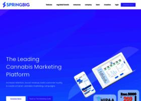 springbig.com