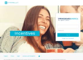 springboardamerica.payincentives.com