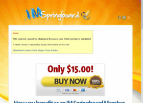 springboardniches.com