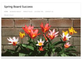 springboardsuccess.com