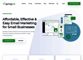 springbot.com
