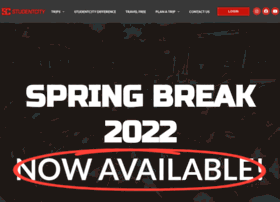 springbreak.studentcity.com