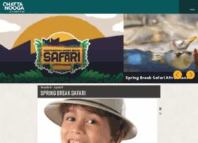 springbreaksafari.com