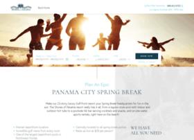springbreaksop.com