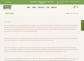 springcreekgreenway.org