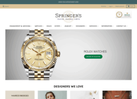 springersjewelers.com