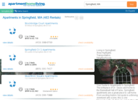 springfield-massachusetts.apartmenthomeliving.com