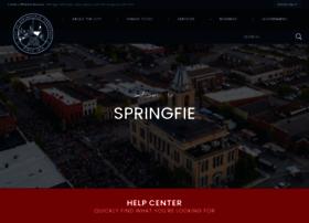 springfield-tn.org