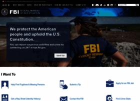 springfield.fbi.gov