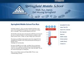 springfield.myfunrun.com