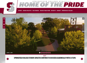 springfield.prestosports.com