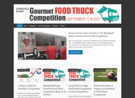 springfieldfoodtruck.com