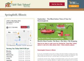 springfieldil.wbu.com