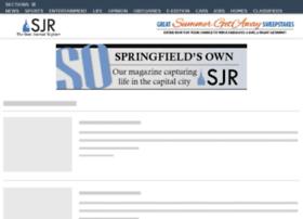 springfieldsown.com