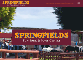 springfieldsponycentre.co.uk