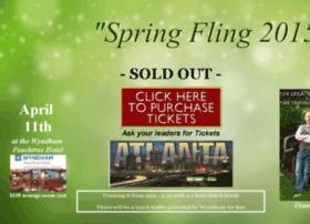 springfling2015.com