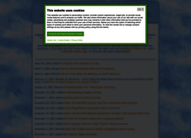 springhole.net
