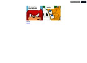 springhole.tumblr.com