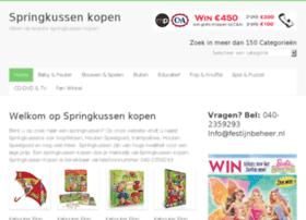 springkussenkopen.com