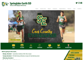 springlake-earth.org