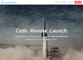 springloops.com