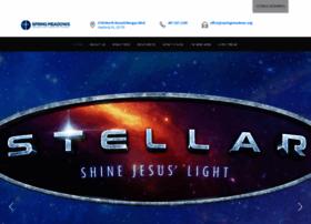 springmeadows.org