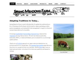 springmeadowsfarm.wordpress.com