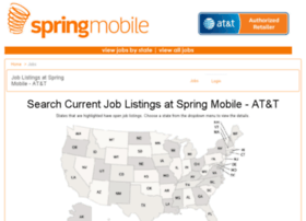 springmobile.applicantpool.com