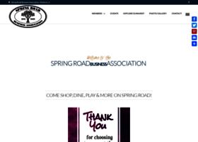 springroad.com