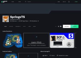 springs01.deviantart.com
