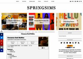 springsims.com