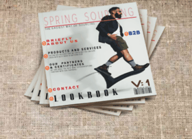 springsourcing.net