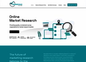 springvaleonline.co.za