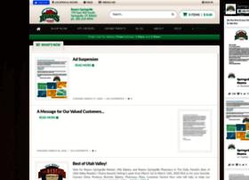 springvillereams.com