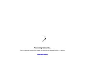 springwoodhealth.com.au