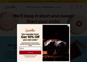 sprinkles.com