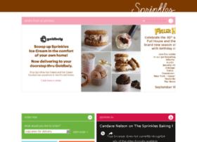 sprinklesicecream.com