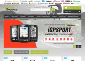 sprint-bike.ro