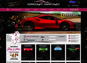 sprint-racing.com