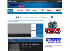 sprintcarworld.com.au
