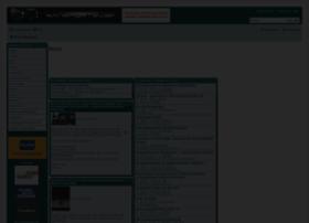 sprinter-forum.de