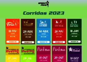 sprintfinal.com.br