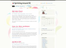 sprintingarounddc.wordpress.com