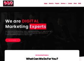 sprintmediadesign.com