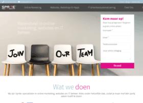 sprite-it.nl