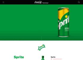 sprite.com.pk