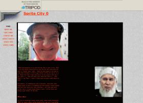 spritecity0.tripod.com