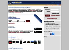 spritmonitor.de